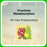 fructose online presenation