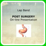 lap band post surgery online presentation