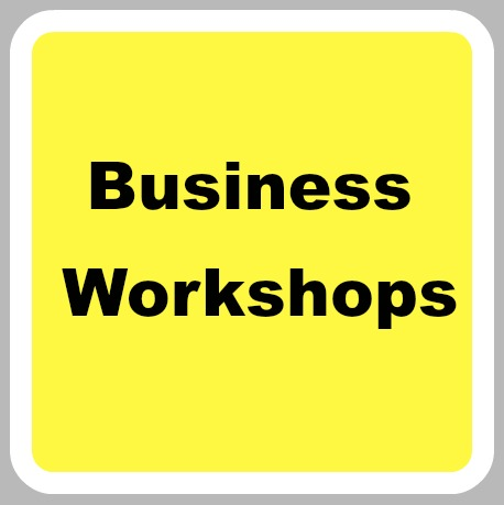 buiness-workshops-helen-bauzon